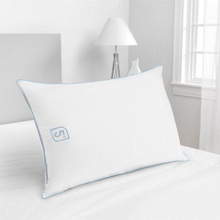 Home Pillows Perfect Pillow Comfortable Pillows