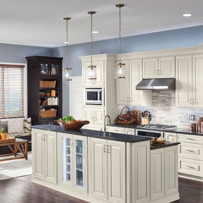 Lowes Kitchen Cupboards Shenandoah Kitchen Cabinets Lowes Kitchen Cabinets Kitchen Plans