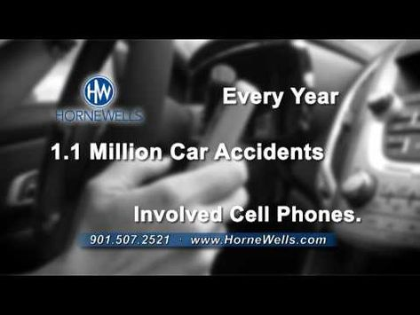 How to Choose a Personal Injury Attorney ? – Horne and Wells, PLLC