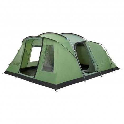 Coleman Family Tents   Coleman 6 8 Person Tents   Millets
