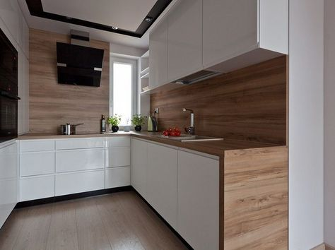Used Grau 155 Granit Arbeitsplatten Pinterest Granit - küchenarbeitsplatte online bestellen