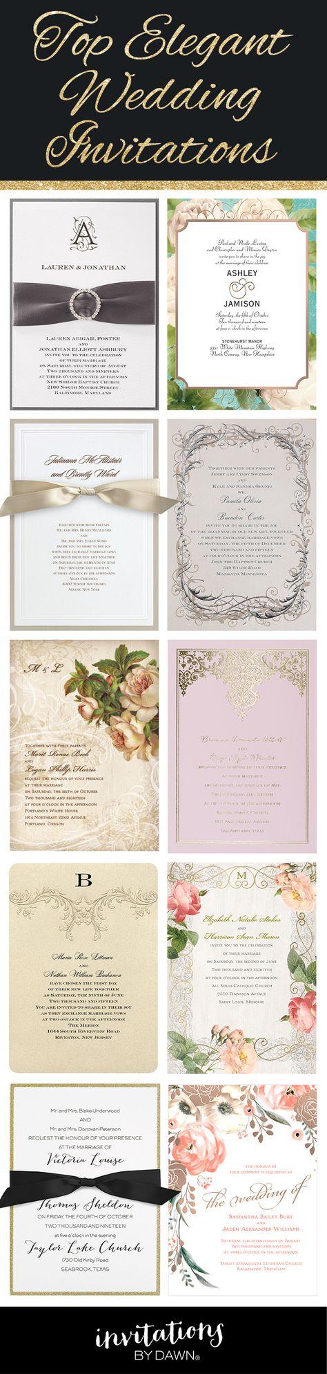 wedding invitation wording start time%0A fairy tale wedding invitation wording from www invitationsbydawn com    Disney Wedding   Pinterest   Invitation wording  Fairy and Weddings