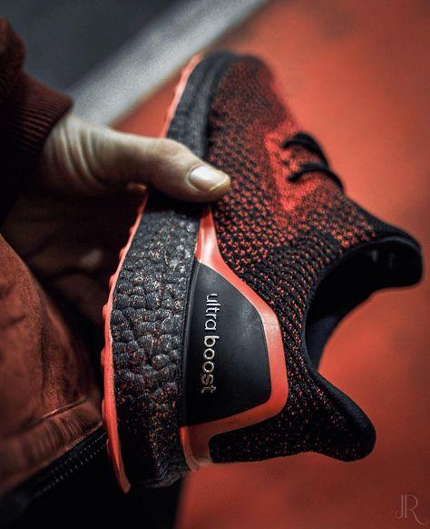 Nike Sock Dart Futócipő Férfi Cipő Piros | Nike Férfi