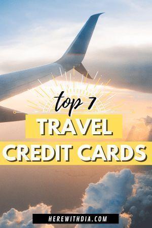 Credit Card Inspiration Credit Card Creditcard Best Credit Card