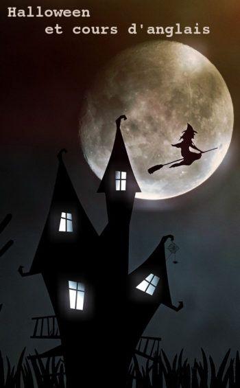 Comment Utiliser Halloween En Cours D Anglais Et D Espagnol Mon Autre Reflet Fond D Ecran Halloween Cours Anglais Fond D Ecran Halloween Iphone