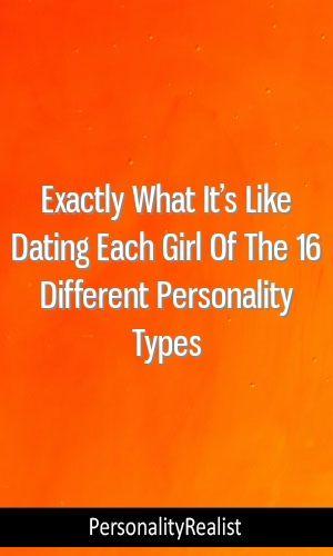 dobri online dating sims