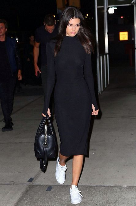 Ideas party look fashion kendall jenner