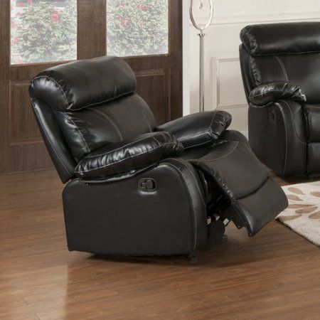 Primo International Chateau Manual Rocker Recliner Recliningsofa Recliner Rocker Recliners Chaise Lounge Chair