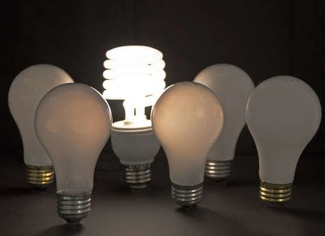 The Worst Money Mistakes Homeowners Ever Make Light Bulb Bulb