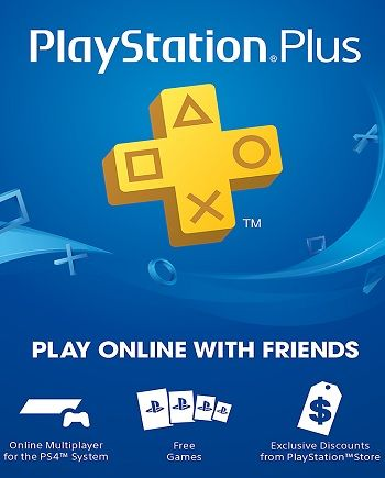 Free Psn Codes Free Playstation Games Free Psn Gift Cards Free Psn
