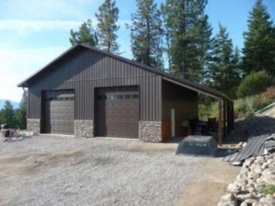 Top Exterior Metal Buildings Examples Metalbuildings Building With Images Pole Barn Shop Pole Barn Homes Metal Building Homes