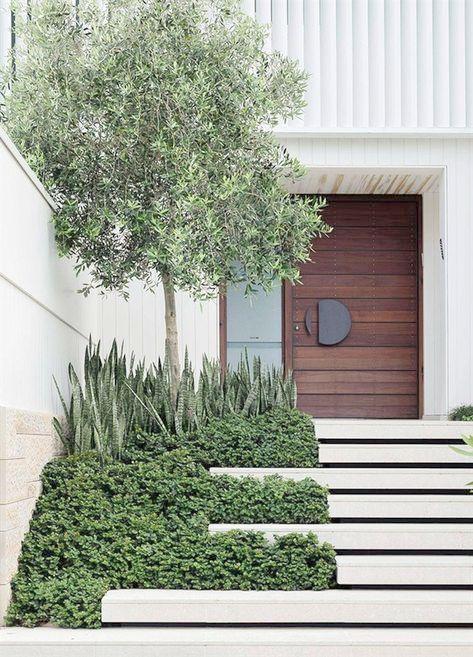 Landscape Architecture Foundation Degree Via Landscape Plans For Ranch Style House Landscape Architecture Ecological Restoration Landscape Gardening Rates Lit
