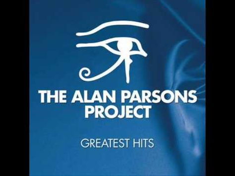 The Alan Parson Project Greatest Hits