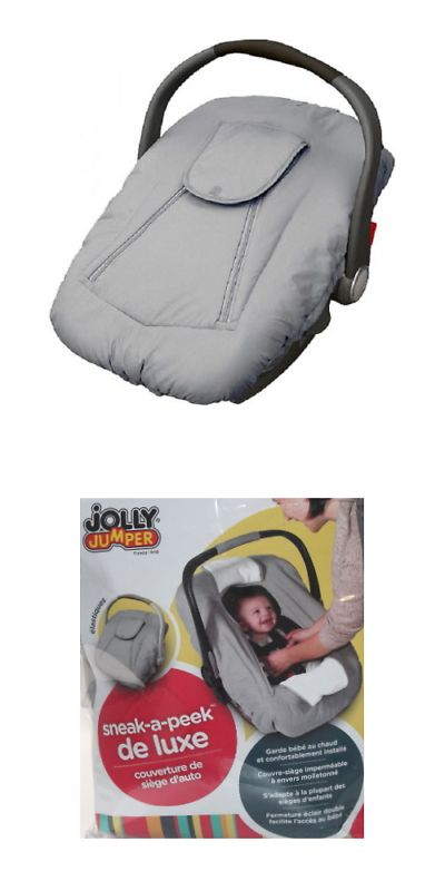 Super Car Safety Seats 66692 Cozy Cover Infant Car Seat Cover Pabps2019 Chair Design Images Pabps2019Com
