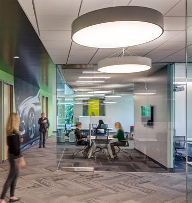 Prulite   Products Sky Oculus P4000 | COTTONWOOD DAY LIGHTING | Pinterest | Commercial  Interiors, Lights And Interiors