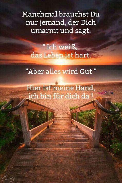 Sometimes ... sometimes you need - Gabi Ebbert #ebbert #sometimes