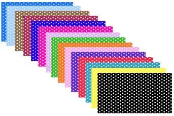 Online distributor for specialty vinyl films ..... chalkboard vinyl, chrome vinyl, dry erase vinyl, etched vinyl, glow-in-the-dark vinyl, printed vinyl, static cling vinyl, and more @ CraftVinyl.com