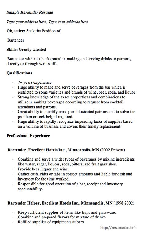 Plumbing Resume Hotel Engineer Resume Example  Httpresumesdesignhotel
