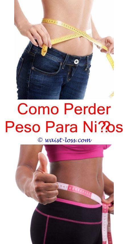 nutricionista online gratis para bajar de peso
