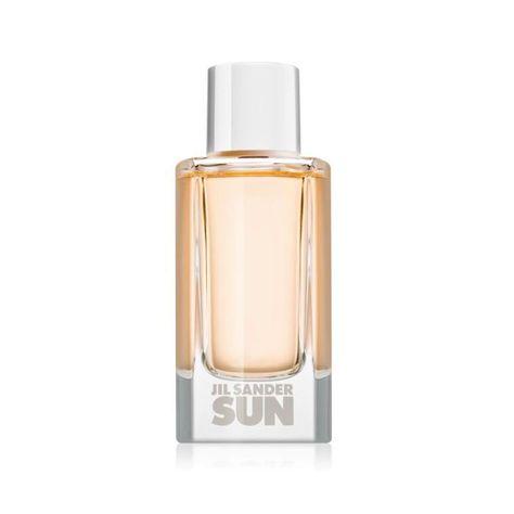 Jil Sander Sun Delight Eau De Toilette Spray Tester By Jil Sander Perfume Testers Perfume And Cologne Perfume