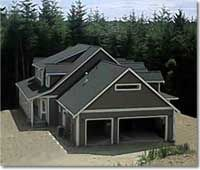 9 Best Metal Building House Plans Images On Pinterest | Metal Building  Homes, Metal Building Houses And Metal Homes