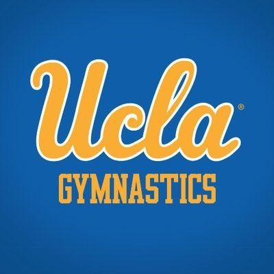 Babalife Just Another Wordpress Site Ucla Ucla Basketball Gymnastics