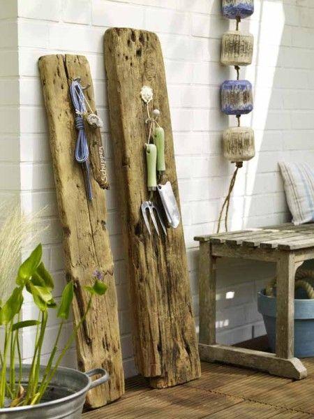frühlingsdeko hält einzug | garten, deko, etc. | pinterest, Garten Ideen