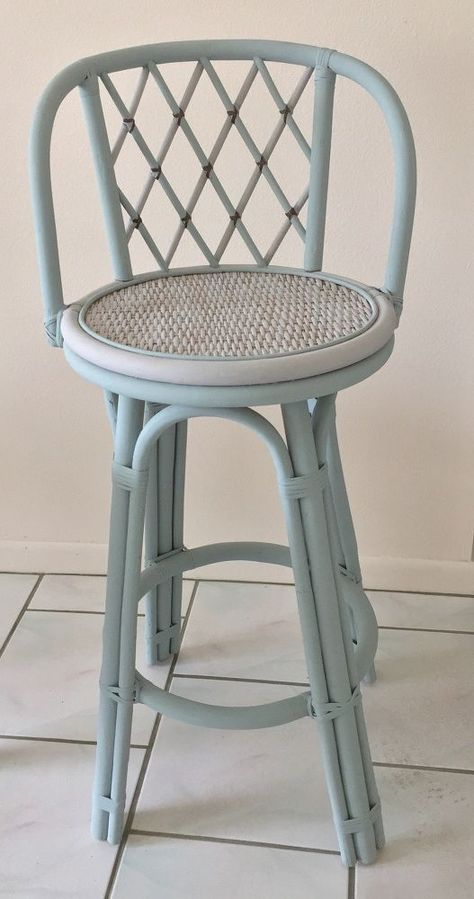 Stools Saved By The Paint Bedroom Seating Stool Furniture
