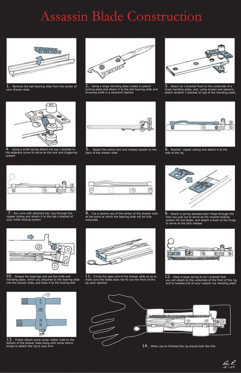 106 best variations of blueprint images on Pinterest Bicycles - new machinist blueprint examples