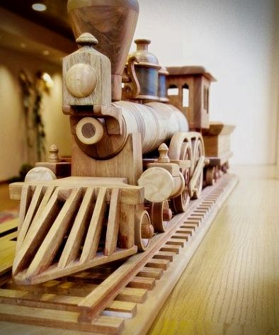 Woodworking Info You Must Do A Dry Fittings Just Before Applying Glue And Clamping Your Woodworking Pieces To Wooden Toys Plans Wood Toys Making Wooden Toys