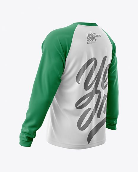 Download Men S Raglan Long Sleeve T Shirt Mockup In Apparel Mockups On Yellow Images Object Mockups Shirt Mockup Tshirt Mockup Design Mockup Free