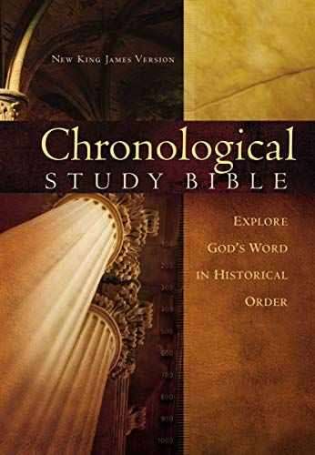 804aa0a6a72a490fa9abd1558f5597a4 - Chronological Life Application Study Bible Kjv Pdf