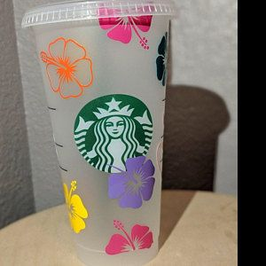 3 Monstera Leaf Svg Files For Cricut Svg Bundle Monstera Etsy In 2020 Custom Starbucks Cup Personalized Starbucks Cup Naughty Coupon Book