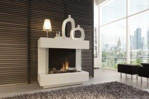 Ethanol Fireplace Concept 4 Be Electric Fireplaces Ethanol