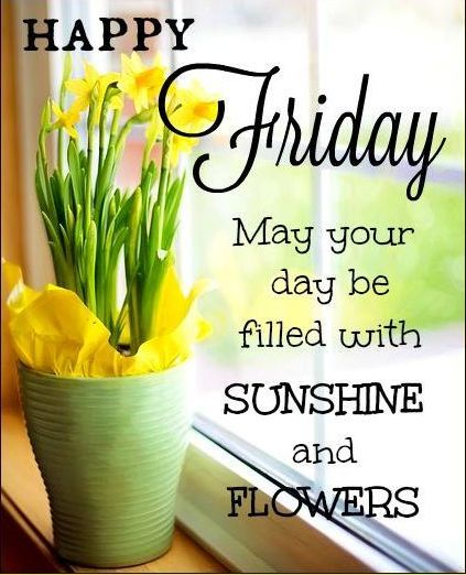 #itsfriday #fridayblessings #fridayblessingsimages #fridayblessingsquotes #fridayblessingswishes #fridayblessingspictures #fridaymorningblessings #fridayblessingsprayers #inspirationalfridayblessings #fridaymorningprayers #inspirationalfridayquotes #morninginspirationalquotes #morningvibes