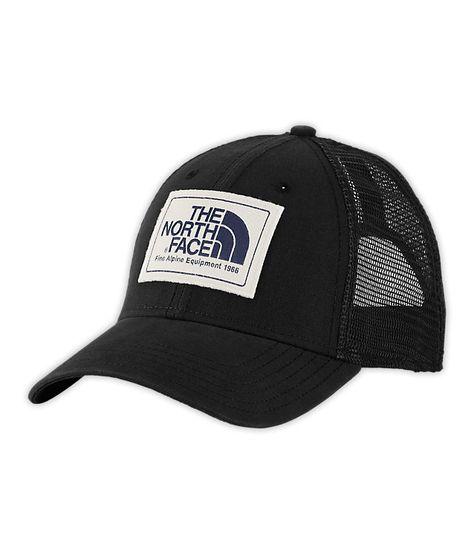 Geometric Deer Fashion Adjustable Cotton Baseball Caps Trucker Driver Hat Outdoor Cap Black