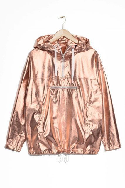 Fall 2015 Fashion Wardrobe Basics Source by