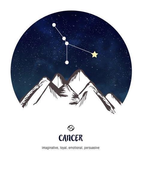 horoscop cancer 7 march