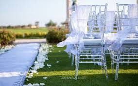 Crystal Clear Chiavari Chair Rentals In Dallas Tx Dallas Crystal Clear Chiavari Chair Rentals 214 484 2489 These Crystal Clear Chiavari Chairs Chiavari Chair