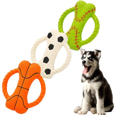 Pin On Wholesale Dog Toys 2020