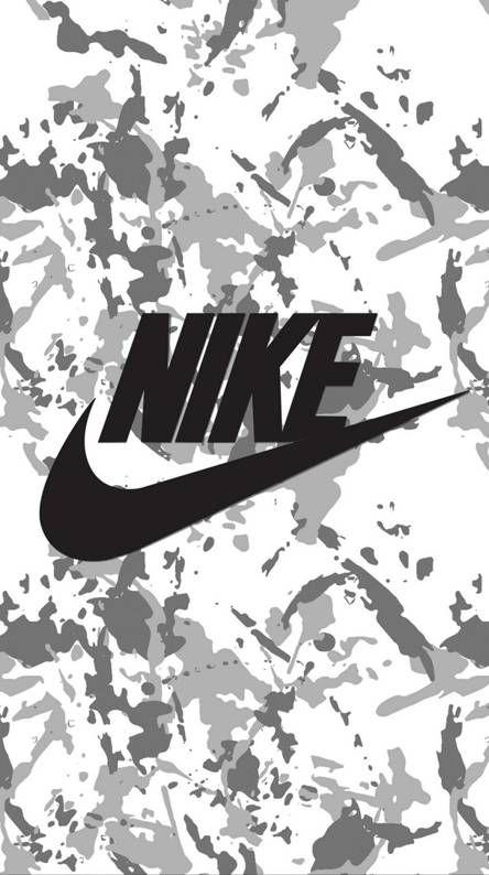 Nike Logo Nike Wallpaper Nike Wallpaper Iphone Nike Logo Wallpapers