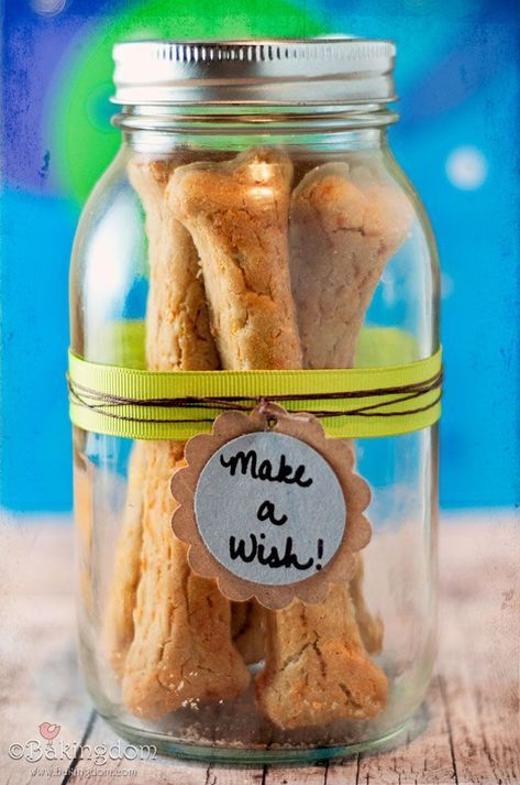 Cheesy Dog Cookies 1 1 2 Cups 240 Grams Brown Rice Flour 1 1 2 Cups 135 Grams Oat Flour 3 4 Cup Shr Dog Food Recipes Homemade Dog Treats Homemade Dog Food