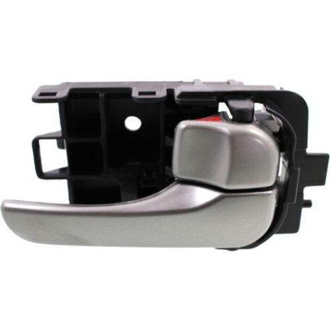 New For Honda Crv Upper Grille Molding Chrome Fits 2012 2014 Ho1217107 71122t0ga Brandnew100 Silver Bracelet Silver Jewelry