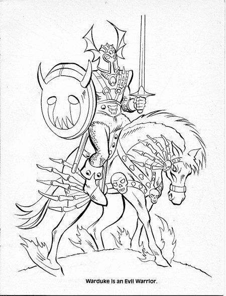 Dungeons And Dragons Coloring Book Elegant Spotted Line Advanced Dungeons Dragons Dragon Coloring Page Dungeons And Dragons Dungeons And Dragons Characters