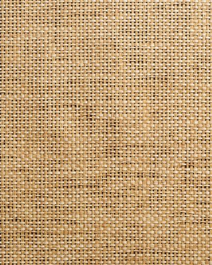 Pb 133 Solid Natural Fiber Wallpaper By Kneedlerfauchre Wallcoverings Textured Wallpaper Material Textures Fabric Textures