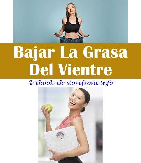 Chicote Gewichtsverlust