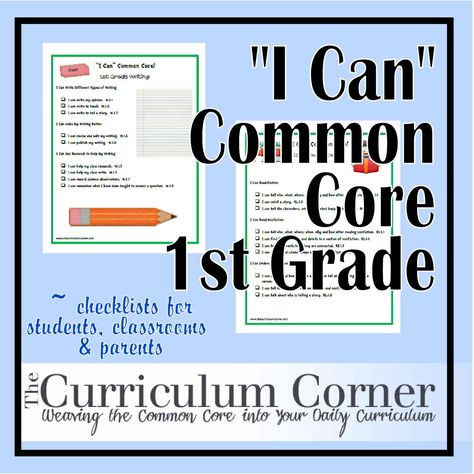 common core writing curriculum A section of examples of writing prompts and mini-lessons, lesson plans, posters, reproducibles, and professional articles for teacher use  the write source posts writing topics for students as well as student examples of the multiple writing genres.