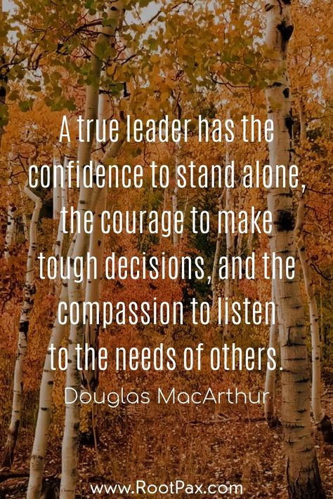 Leadership quotes, video quotes, personal growth, confidence, motivational quotes, inspirational quotes, personal growth, quotes to live by self love, self care, self help, happiness, mental health,  wisdom, goals, success, dreams.