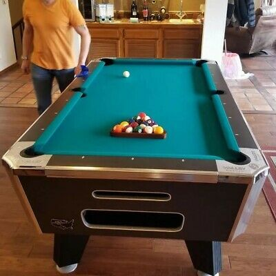 Advertisement Ebay Sports Bar Package 10 Valley 7 Zd 10 Model Pool Tables W Free Delivery Bumper Pool Pool Table Sports Bar