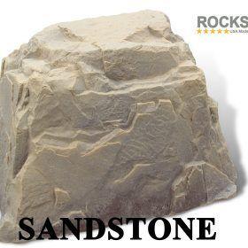 Dekorra Mock Rock Model 104 Fake Rock Cover With Images Fake Rock Covers Fake Rock Rock Cover